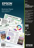 EPSON Paper/ Business 80gsm A4 500 sheets
