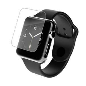 ZAGG / INVISIBLESHIELD INVISIBLESHIELD HD SCREEN APPLE WATCH 42MM (A42HWS-F00)