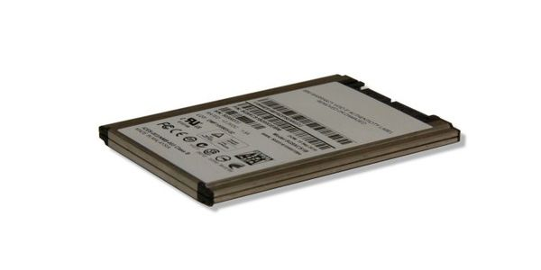 400GB 12Gb SAS2.5FlashDriveV3700