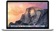 "APPLE MacBook Pro 15"" med Retina Display  (MJLQ2H/A)"
