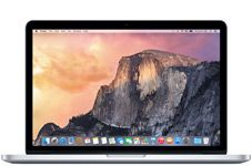 "MacBook Pro 13"" Retina Display Dual-core i7 3.1GHz, 8GB, 256GB PCIe-based Flash Storage, Iris Graphics"
