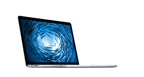 MACBOOK PRO 2.5G 16GB 512GB 15IN W/RETINA DISPLAY
