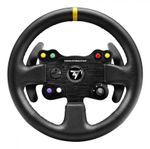 THRUSTMASTER Leather 28GT Wheel
