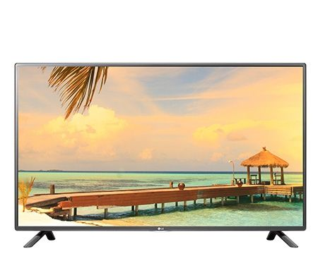 "32LX330C 32"" HD LED HotelTV"