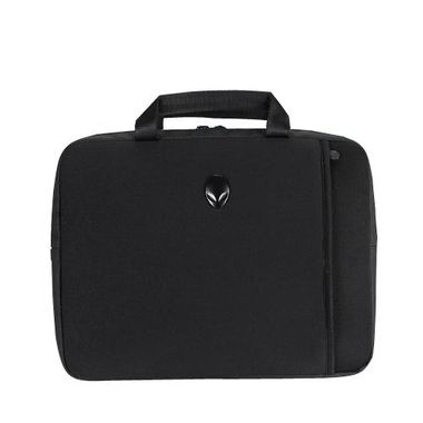"Alienware Vindicator 13"" Neoprene Sleeve"
