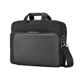 DELL Premier Briefcase Up to