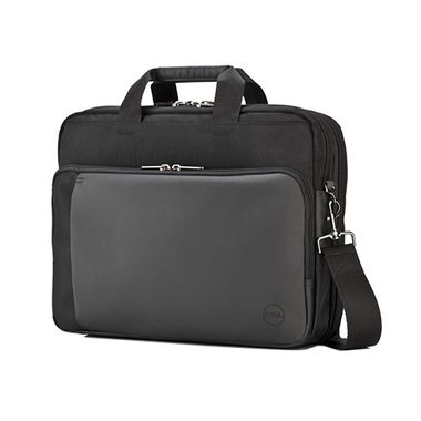 Premier Briefcase Up to 15.6''