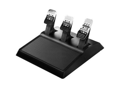 THRUSTMASTER Thma Pedalset T3PA PC/ XBO/ PS3/ PS4 (4060056)