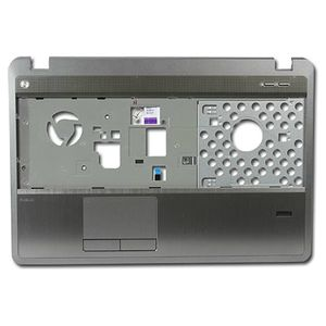 HP Upper CPU Cover (683506-001)