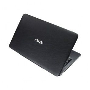 ASUS CHI CASE F/ASUS TRANSFORM BOOK T300 CHI ACCS