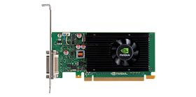 NVIDIA NVS 315 1GB NO FAN PCIE X16 1XLFH 59                IN PERP