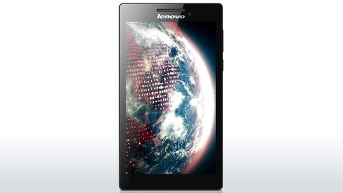 LENOVO Tab 2 A7-10 59434735 Android Tablet IPS Display (59434735)