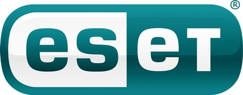 ESET Small Business Security Pack 20User 1Year ESD (ESBP-N1AB20)