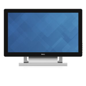"DELL P2314T 23"" Touch monitor"