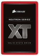 SSD 480GB Corsair SATA Neutron GTX _B_