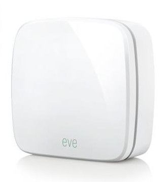 Elgato Eve Weather - Wireless Outdoor Sensor
