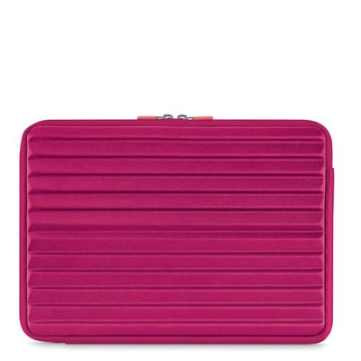 Mold Sleeve Surface Pro12 pink