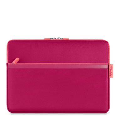 SLEEVE SURFACE 12IN PINK MICROSOFT SURFACE PRO ACCS