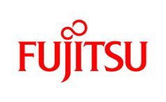 FUJITSU LOW-VOL PROD INST SVC FOR FI LOW-VOL SCAN