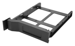 HDD Drive Tray 900D