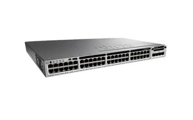 CATALYST 3850 48 PORT UPOE IP BASE