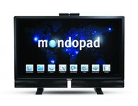 57IN LED TOUCH 1920X1080 16:9 128G 8G NOODD MONDOPAD SOFT IN