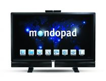 INFOCUS 57IN LED TOUCH 1920X1080 16:9 128G 8G NOODD MONDOPAD SOFT IN