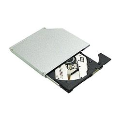 ACER DVD R/RW SuperMulti 9mm 8X (KO.00807.020)