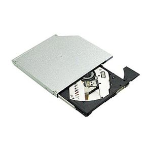 ACER DVD/ R/ RW.SMULTI.9MM.TRAY.8X (KO.0080D.014)