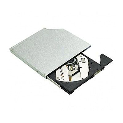 DVD/ R/ RW.S-MULTI.9mm.8X.TRAY.L