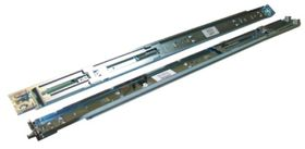 FUJITSU CONVERSION KIT FOR TX2540 M1 . ACCS (S26361-F1729-L270)