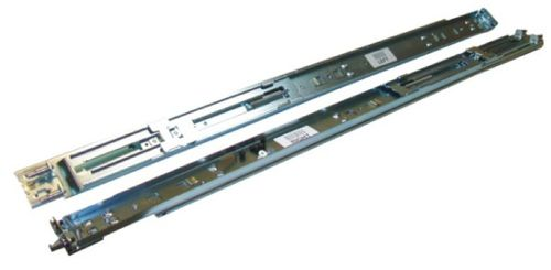 FUJITSU CONVERSION KIT FOR TX2540 M1 . (S26361-F1729-L270)