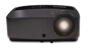 IN2126X DLP PROJECTOR WXGA 4200LM 14000:1 2.3KG IN