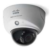 CISCO IP Camera/ Video Surv HD Outdoor PTZ (CIVS-IPC-6930)