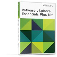 VMware Essentials-PL w/o SP-3yr