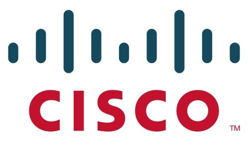 CISCO Lic/ FireSIGHT Management Center VMW (FS-VMW-SW-K9)