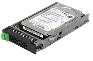 HD SAS 12G 1.8TB 10K 512E HOT PL 2.5IN EP