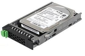 DX1/200 MLC SSD 3.5IN 1.6TB SAS3 X1 INT