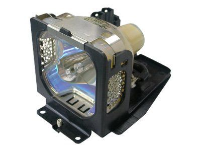 3M Go Lamp for BENQ 5J.J8C05.002 UHP (GL1204)