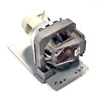 Replacement lamp for PRM-45 projector