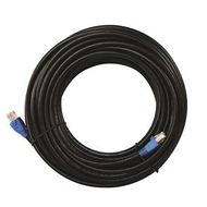 RJ45 UTP 10 meter CAT6 Outdoor
