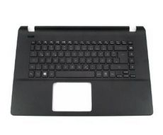 ACER Top Cover/ Keyboard (GERMAN) (60.Y4UN2.011)