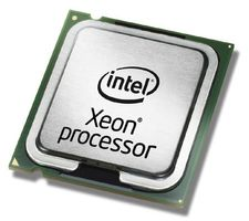 Intel Xeon E5-2630LV3 - 1.8 GHz - med 8 kärnor - 20 MB cache - för UCS B200 M4, C220 M4, C240 M4, Smart Play 8 B200, Smart Play 8 C220, Smart Play 8 C240