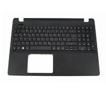 Acer Upper Cover/ Keyboard (GERMAN) (60.MRWN1.008)