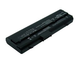 ASUS Battery 6 Cell 4400mAh (70-OA291B1000)