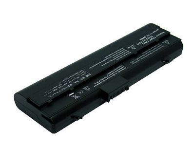 ASUS Battery 6-Cell (07G016231866)