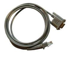 CAB-362 SH3924-SERIAL CABLE FOR MAGELLAN