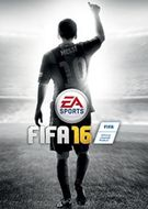 EA FIFA 16 PlayStation 4 (FIFA16PS4)