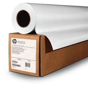 """Coated paper universal 90g 24"""""""""""