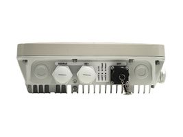 AP8030DN Access Point